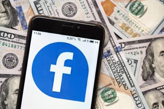Moneda digitală Diem, susţinută de Facebook, va fi lansată în acest an