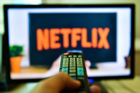 Netflix extinde producţia de conţinut original japonez