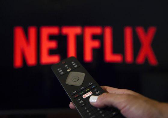 Probleme pentru Netflix? Compania a obţinut doar 4 milioane de abonaţi noi în T1, cu mult sub estimări