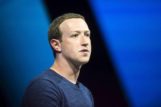 Procurorii îi cer lui Mark Zuckerberg să renunţe la Instagram Kids