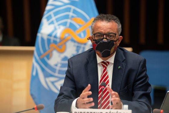 Răsturnare de situaţie în ancheta OMS privind originea coronavirusului. WSJ: Anchetatorii renunţa la publicarea raportul intermediar