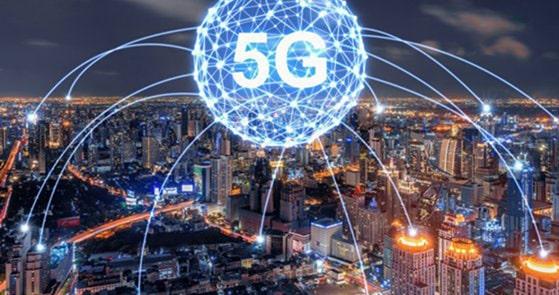 Studiu: Ce ştiu şi ce nu ştiu românii despre radiaţiile electromagnetice şi despre 5G