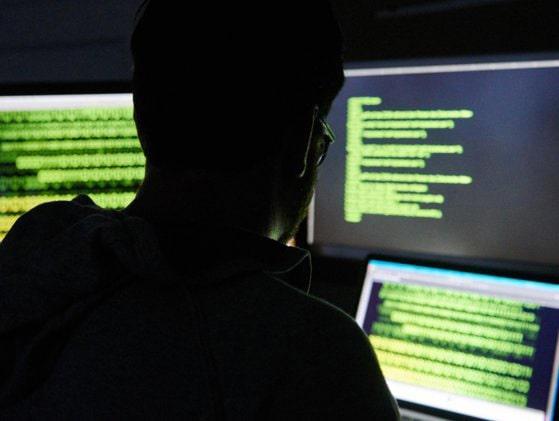 Atac cibernetic asupra unui spital din Bucureşti. SRI: Atacatorii au solicitat plata unei răscumpărări