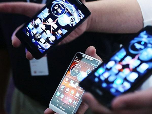 Atenţie! Google va bloca anumite smartphone-uri de la finele lunii septembrie