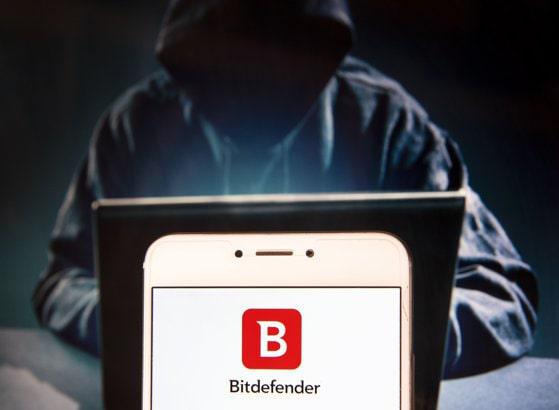 Atenţionare Bitdefender! Un grup de hackeri români minează criptomonede folosind abuziv dispozitivele victimelor