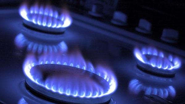 Avertisment! O criză a gazelor va obliga o parte din industrie să-şi oprească activitatea