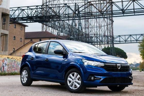 Dacia face o schimbare. Compania va avea un nou director de design