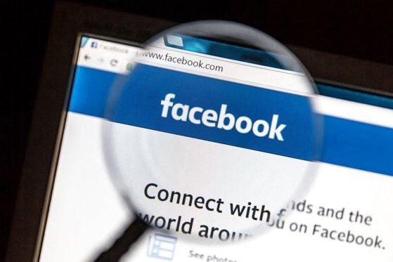 Facebook a intrat în grupul select al companiilor cu o valoarea de piaţă de peste 1 trilion de dolari. Evenimentul care a dus la creşterea acţiunilor