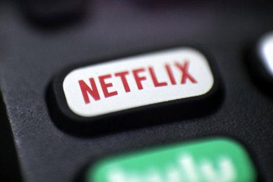 Netflix pregăteşte o surpriză pentru abonaţi. Cum vrea platforma de streaming să-şi surprindă fanii