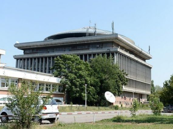 NEWS ALERT. Atac cibernetic la o facultate a Universităţii Politehnica Bucureşti. Au fost extrase date personale ale unor studenţi