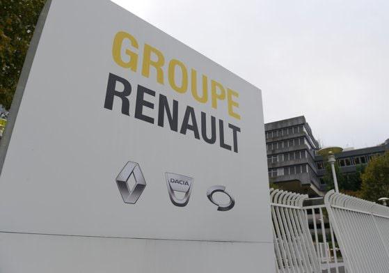 O nouă abordare pe piaţa auto. Renault Group şi Plug Power lansează Hyvia, companie de soluţii de mobilitate pe bază de hidrogen