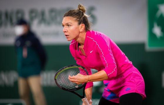 Simona Halep şi-a aflat adversara din turul 3 la US Open. Lista meciurilor