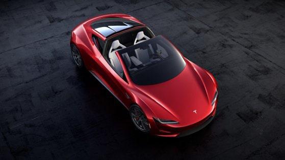 Tesla a anulat oficial Model S Plaid Plus. Anunţul lui Elon Musk
