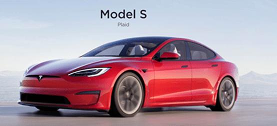 Tesla a înregistrat 800 de comenzi în România, după deschiderea reprezentanţei locale
