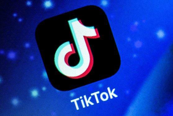 TikTok a anunţat o schimbare importantă. Compania se va baza pe sisteme automatizate